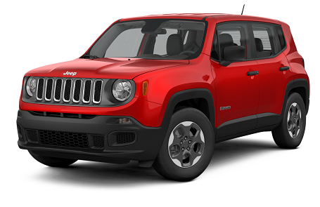 2017-Renegade-Sport-Colorado-Red-PRX-16-inch-Styled-WDJ.png