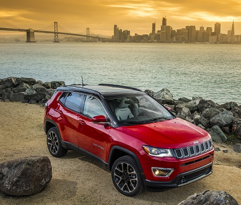 JEEP COMPASS 017_131CPpg1.jpg