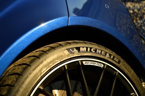 MICHELIN Pilot Sport 4 S (6)