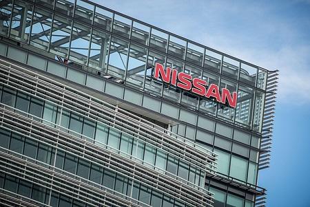 """Nissan obtiene la mejor calificación en el """"Informe Global de"""