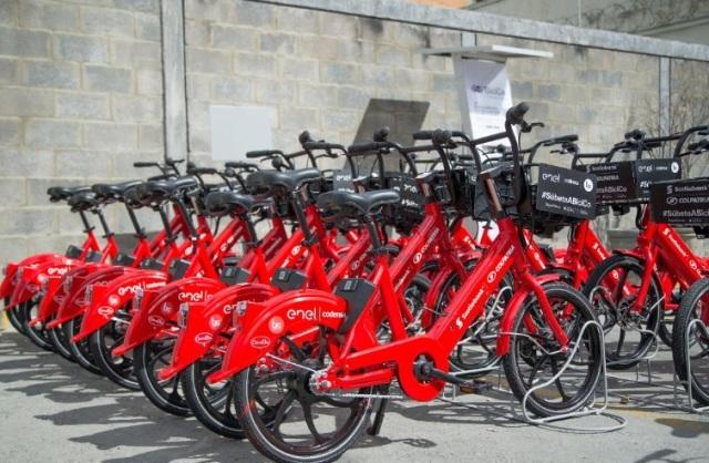 Bicicletas compartidas_1.jpg