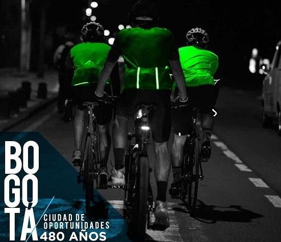 Bicicletas_reflectivas_1
