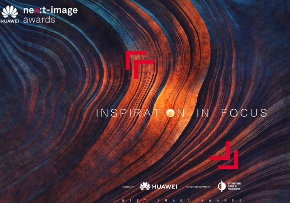 Next-Image Awards_Huawei_2