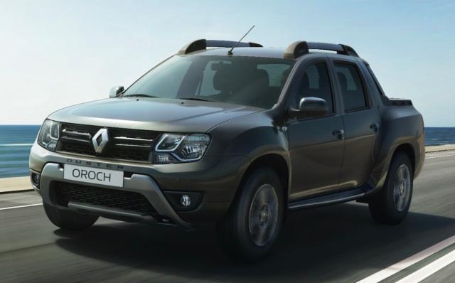 Renault Oroch_low.jpg