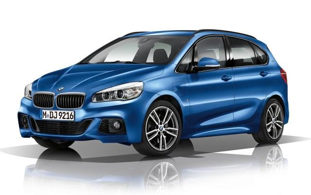 BMW 225xe_1
