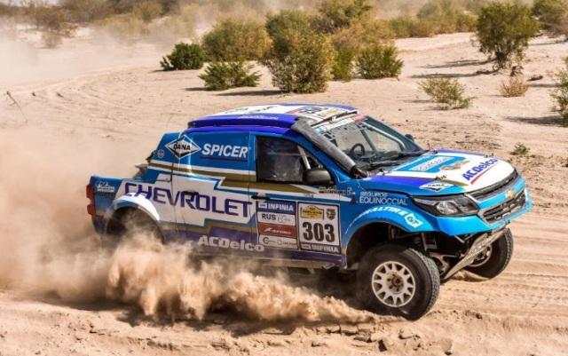 Chevrolet Team Dakar_1.jpg