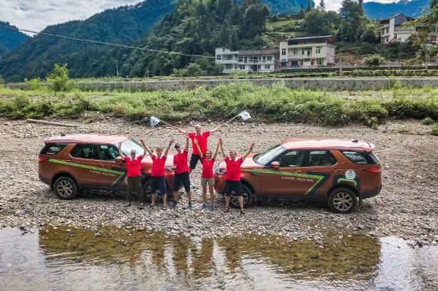 Expedicion Land Rover_2