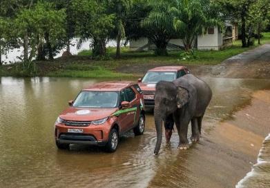 Expedicion Land Rover_4