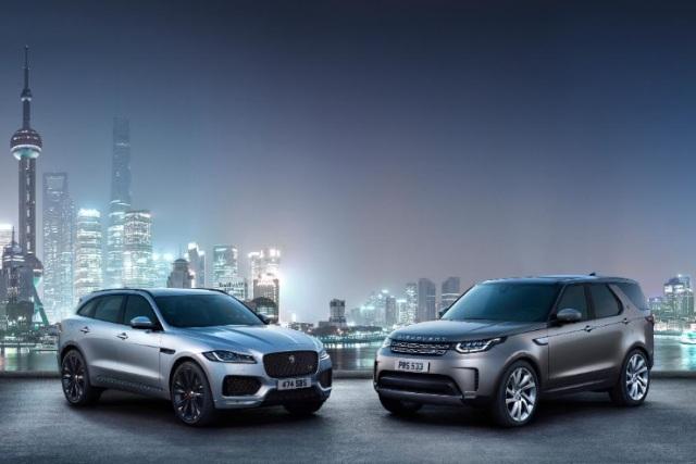 Land Rover_Jaguar_1