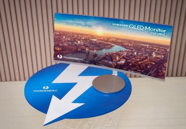Samsung monitor curvo_2
