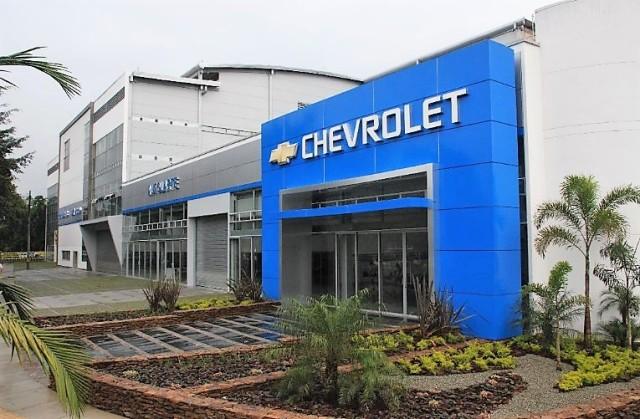 Concesionario Chevrolet.jpg