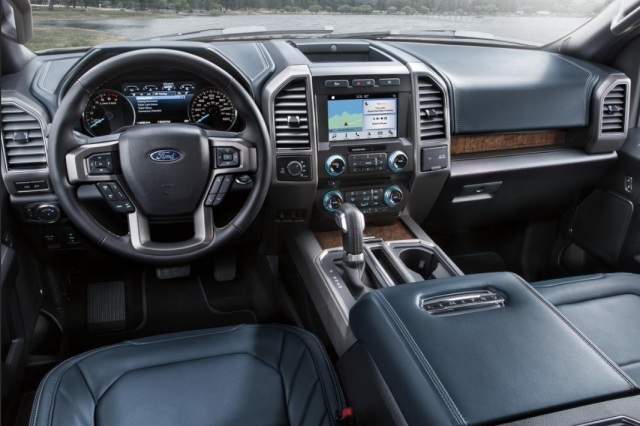 Ford F 150_2