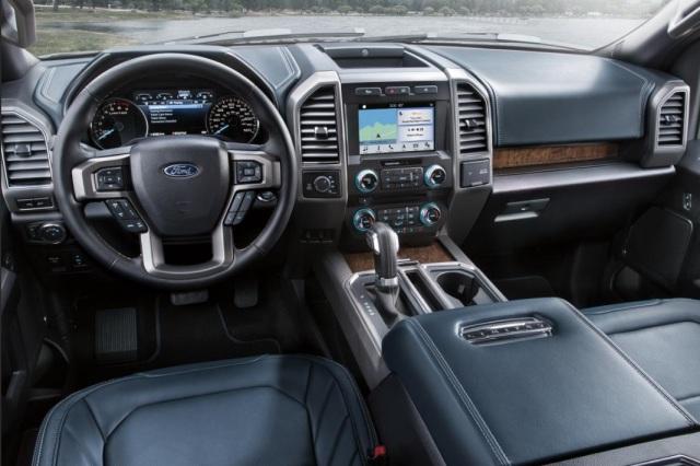 Ford F 150_2.jpg