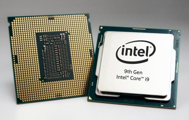 Intel Core i9_2.jpg