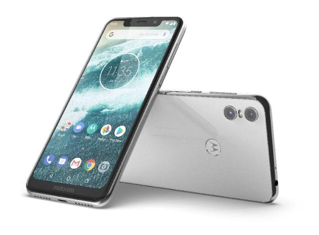 Motorola One_1