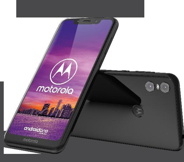 Motorola One_2.jpg