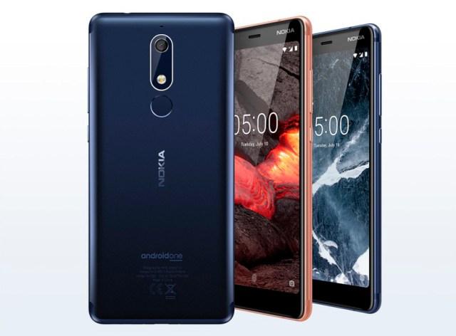 Nokia-51