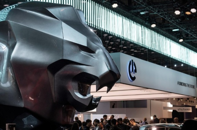 Peugeot electric_1.jpg