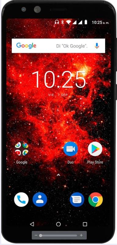 Black smartphone_1.jpg