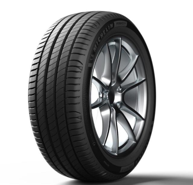 Michelin Premacy_2