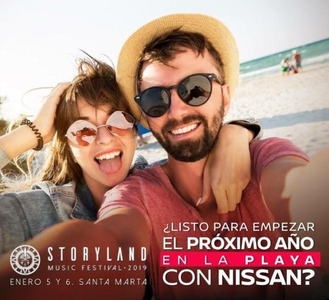 Reto Nissan_2.jpg
