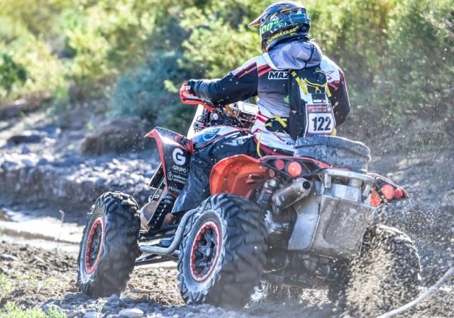 Robledo Dakar_1.jpg