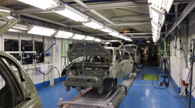 planta Chevrolet.jpg