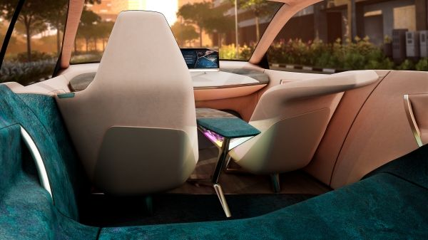 bmw vision inext_2