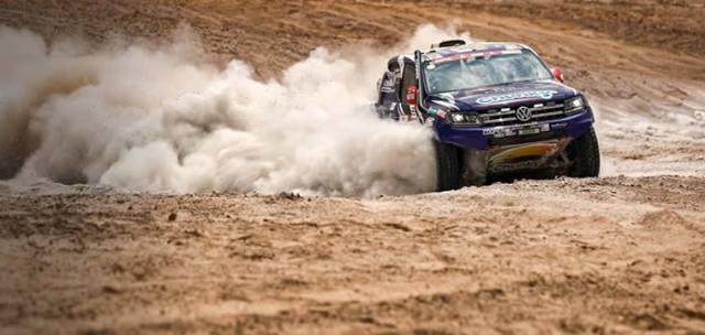 ms2 racing pilotos_2